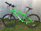 Huffy Granite - Bright Green - Mountain Bike